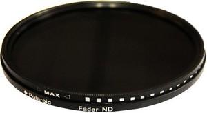 Нейтрально-серый фильтр Polaroid Fader ND 72mm SotMarket.ru 2350.000