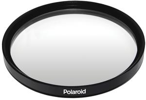 фото Нейтрально-серый фильтр Polaroid Neutral Density ND6 58mm