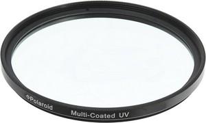 фото Ультрафиолетовый фильтр Polaroid MC UV 72mm