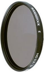 фото Нейтрально-серый фильтр Rodenstock ND 8x 67mm