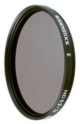 фото Нейтрально-серый фильтр Rodenstock ND 2x 77mm