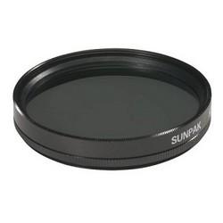 Светофильтр Sunpak PL 58mm