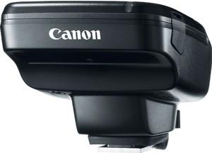 фото Радиосинхронизатор Canon ST-E3-RT