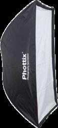Софтбокс Phottix Easy-up 70x70 см Varos XS SotMarket.ru 2390.000