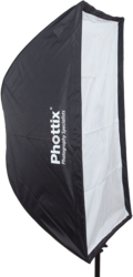фото Phottix Easy-up 60x90 см