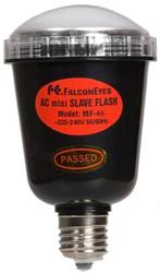 фото Вспышка Falcon Eyes MF-45 ведомая