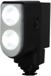 Flama FL-LED5004 SotMarket.ru 2680.000