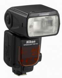 Nikon SPEEDLIGHT SB-910 SotMarket.ru 17990.000
