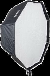 фото Phottix Easy-up 80 см