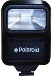 фото Вспышка Polaroid ASF18 ведомая
