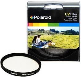 Ультрафиолетовый фильтр Polaroid MC UV 55mm SotMarket.ru 420.000
