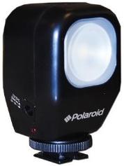 фото Осветитель Polaroid 18 LED