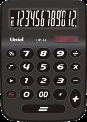 Uniel UD-24 SotMarket.ru 137.000