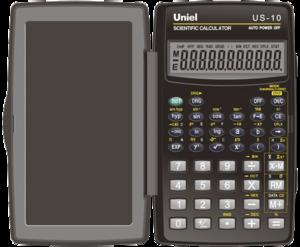 Uniel US-10 SotMarket.ru 360.000