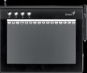 фото Графический планшет Genius EasyPen M610XA