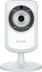 D-Link DCS-933L SotMarket.ru 3750.000