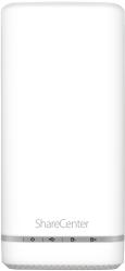 D-Link DNS-327L SotMarket.ru 6390.000