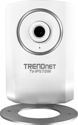 фото IP камера TRENDnet TV-IP572W
