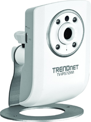 фото IP камера TRENDnet TV-IP572WI