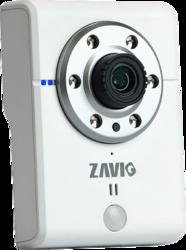 фото IP камера Zavio F3210
