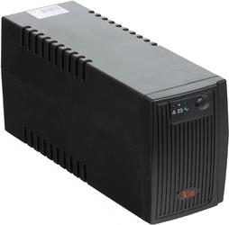 3Cott Micropower 850VA SotMarket.ru 2790.000
