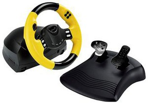 Genius Speed Wheel RV SotMarket.ru 3220.000