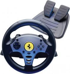 фото Джойстик Thrustmaster Universal Challenge 5 in 1 Racing Wheel