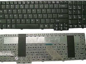 фото Клавиатура для Acer Aspire 6530G
