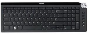 фото Клавиатура Asus W4000 90-XB2200KB00060