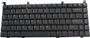 фото Клавиатура для Dell Inspiron 1100