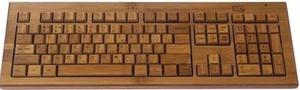 3Q WK-01 USB SotMarket.ru 1880.000