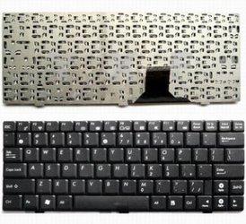 Клавиатура для Asus Eee PC 1004DN SotMarket.ru