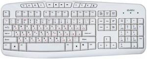 фото Клавиатура Sven Comfort 3050 USB