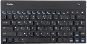 фото Клавиатура Sven Comfort 8500 Bluetooth