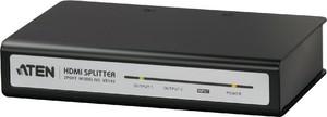 Разветвитель HDMI ATEN VS182 SotMarket.ru 4500.000