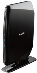 D-Link DAP-1420 SotMarket.ru 4040.000