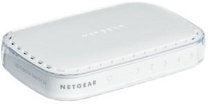 NETGEAR FS605-300PES SotMarket.ru 870.000