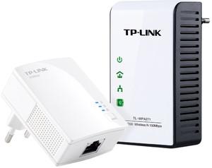 фото Адаптер TP-Link TL-WPA271KIT