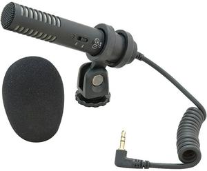 Audio-Technica PRO24-CM SotMarket.ru 4470.000