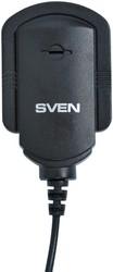 Фото петличного микрофона Sven MK-150
