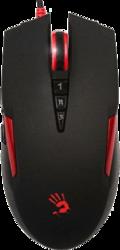 фото Мышь A4Tech Bloody V2 USB