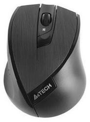 фото Мышь A4Tech G7-600DX USB