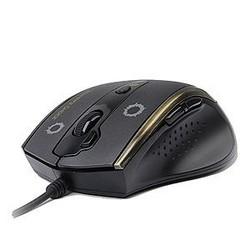 фото Мышь A4Tech F3 USB