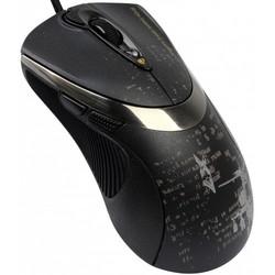 Фото компьютерной мышки A4Tech F4