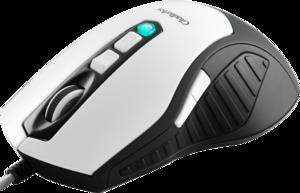 фото Мышь Aerocool Templarius Gladiator USB