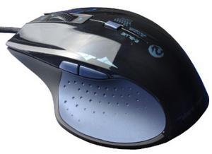 драйвер для мыши e blue cobra