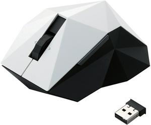 фото Мышь Elecom Orime USB