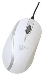фото ETG EM604-S USB