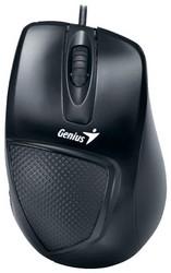 фото Мышь Genius DX-150 USB