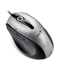 фото Мышь Genius Ergo T555